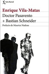 doctor-pasavento-bastian-schneider