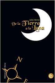 libro-de-la-tierra-a-la-luna