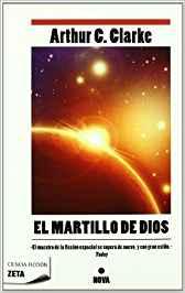 libro-el-martillo-de-dios
