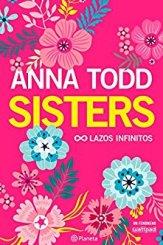 Sisters-lazos-infinitos