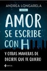 libro-amor-se-escribe-con-h