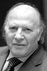 escritor-Imre-Kertész