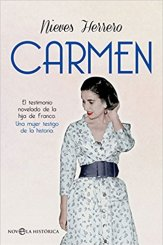libro-carmen-nieves-herrero