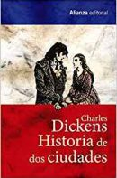 libro-historia-de-dos-ciudades