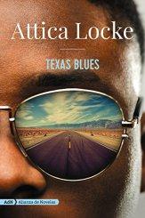libro-texas-blues