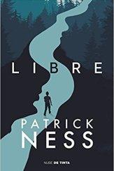 libro-libre-patrick-ness