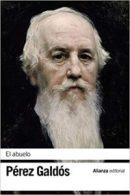libro-el-abuelo-perez-galdos