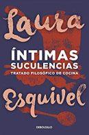 libro-intimas-suculencias