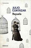 libro-rayuela