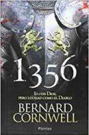 1356. Id con Dios, pero luchad como el diablo