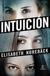 libro-intuición