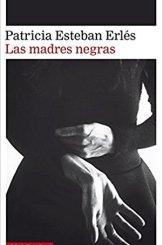 libro-las-madres-negras