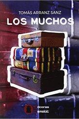 libro-los-muchos