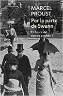 libro-por-el-camino-de-swann