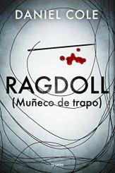 libro-ragdoll-muñeco-de-trapo