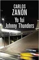 yo-fui-johnny-thunders