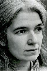 escritora-belen-gopegui