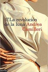 libro-la-revolución-de-la-luna
