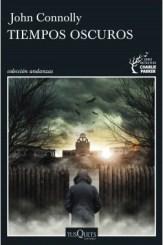 libro-tiempos-oscuros