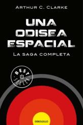 libro-una-odisea-espacial-saga-completa