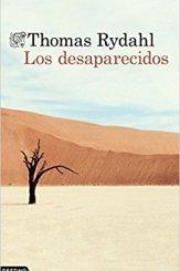 libro-los-desaparecidos