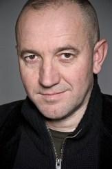 escritor-Philippe-Claudel
