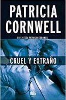 libro-cruel-y-extraño