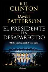 libro-el-presidente-ha-desaparecido