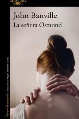 libro-la-señora-osmond