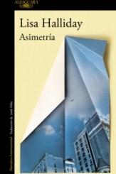 libro-asimetría