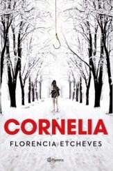 libro-cornelia