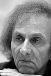 escritor-michel-houellebecq