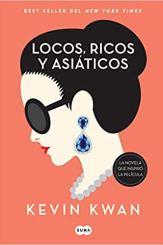 libro-locos-ricos-y-asiáticos