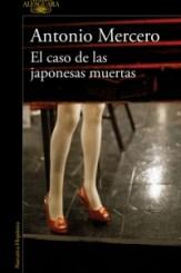 libro-el-caso-de-las-japonesas-muertas