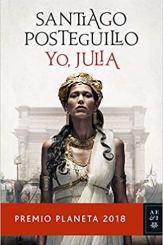 libro-yo-julia-santiago-posteguillo