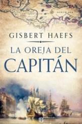libro-la-oreja-del-capitan