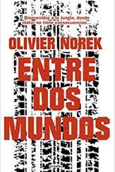 LIBRO-ENTRE-DOS-MUNDOS