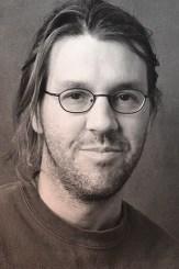 escritor-david-foster-wallace