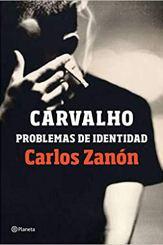 libro-carvalho-problemas-de-identidad