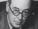 escritor-c-s-lewis