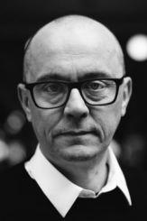 escritor-samuel-bjork
