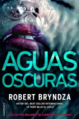 libro-aguas-oscuras-Robert-Bryndza