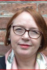 escritora Shari Lapena