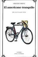 libro-el-americano-tranquilo