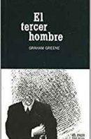 libro-el-tercer-hombre