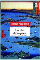 libro-la-isla-de-los-pinos
