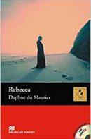 Rebecca, de Daphne du Maurier
