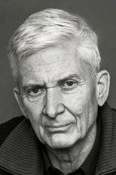 escritor Per Olov Enquist