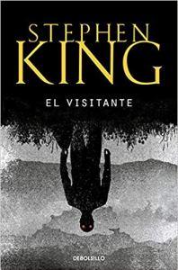 El visitante, de Stephen King