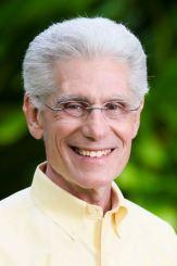 escritor Brian Weiss